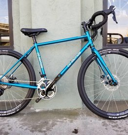Co-Motion Cycles Co-Motion Ochoco 50cm
