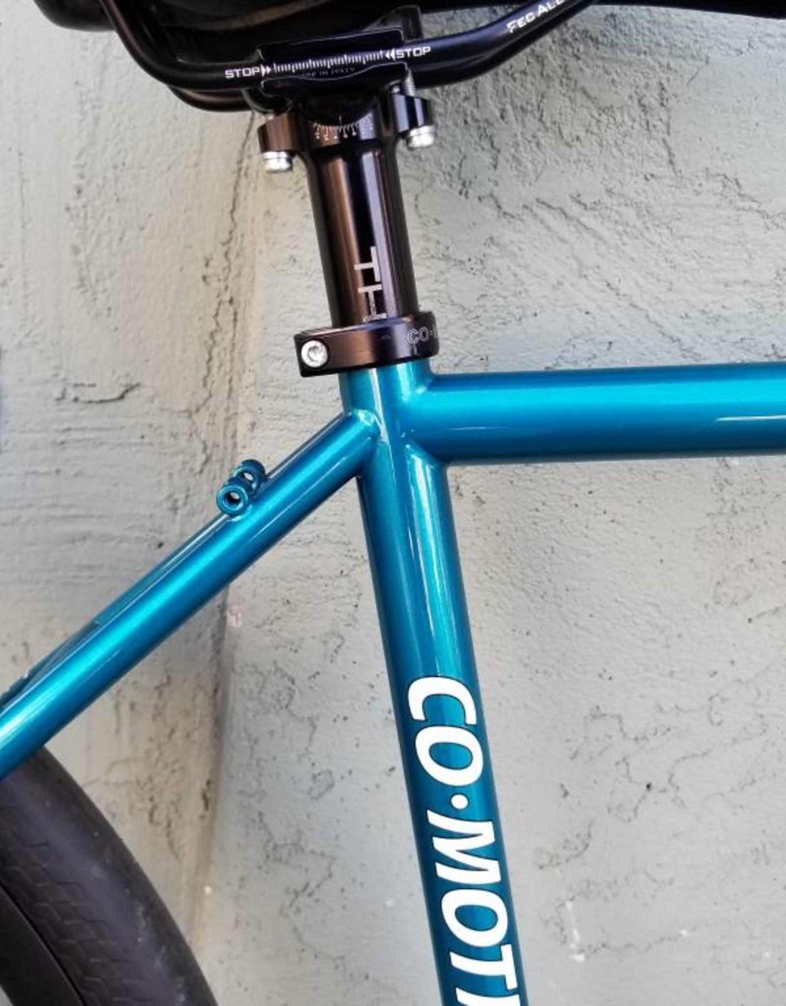 Co-Motion Cycles Co-Motion Ochoco 50cm