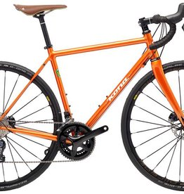 Kona Bicycles Kona Roadhouse 54cm