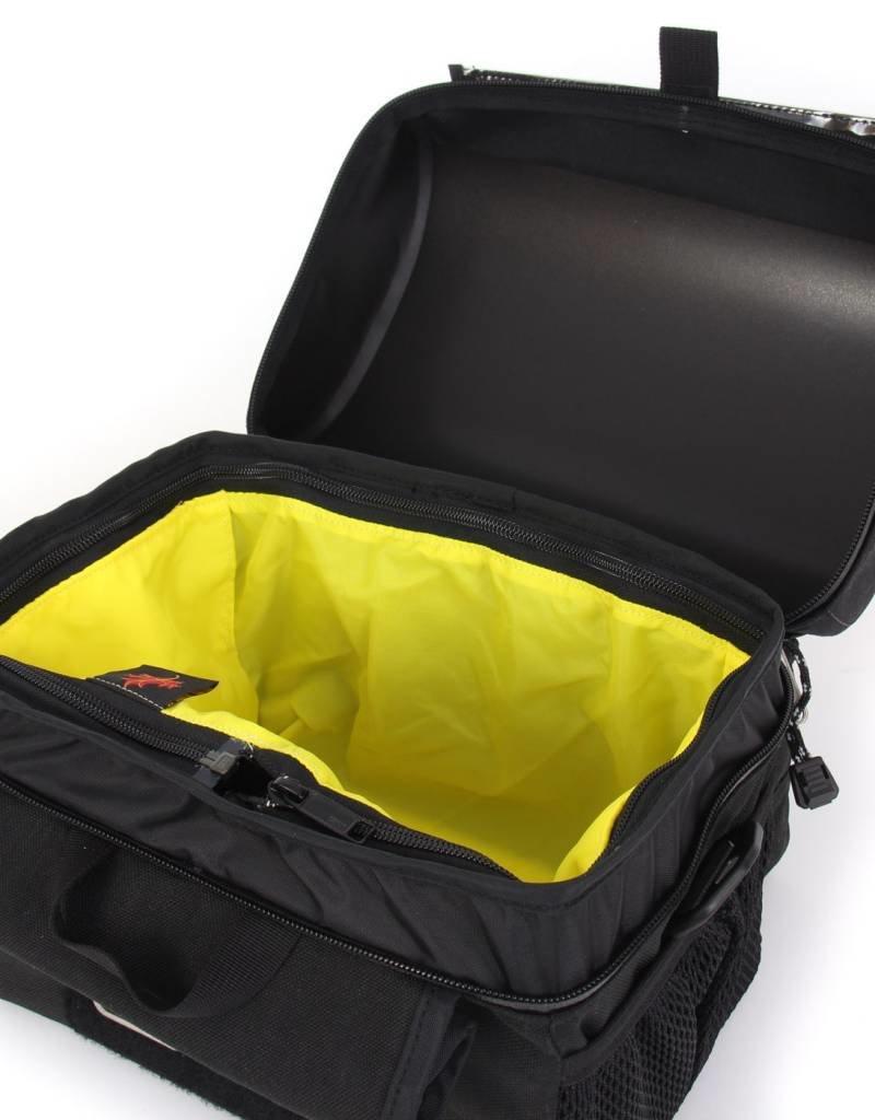 Arkel Arkel Handlebar Bag