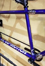 Co-Motion Cycles Co-Motion Tandem Carrera Co-Pilot Sram eTap Medium