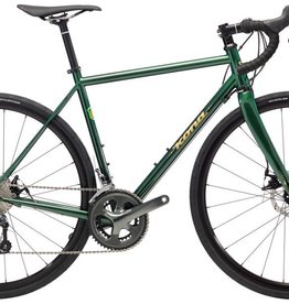 Kona Bicycles Kona Wheelhouse Road Bicycle