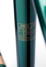 Kona Bicycles Kona Rove ST (Gloss Racing Green) 2019