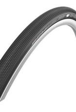Schwalbe Schwalbe G-One Speed Gravel Folding Tire