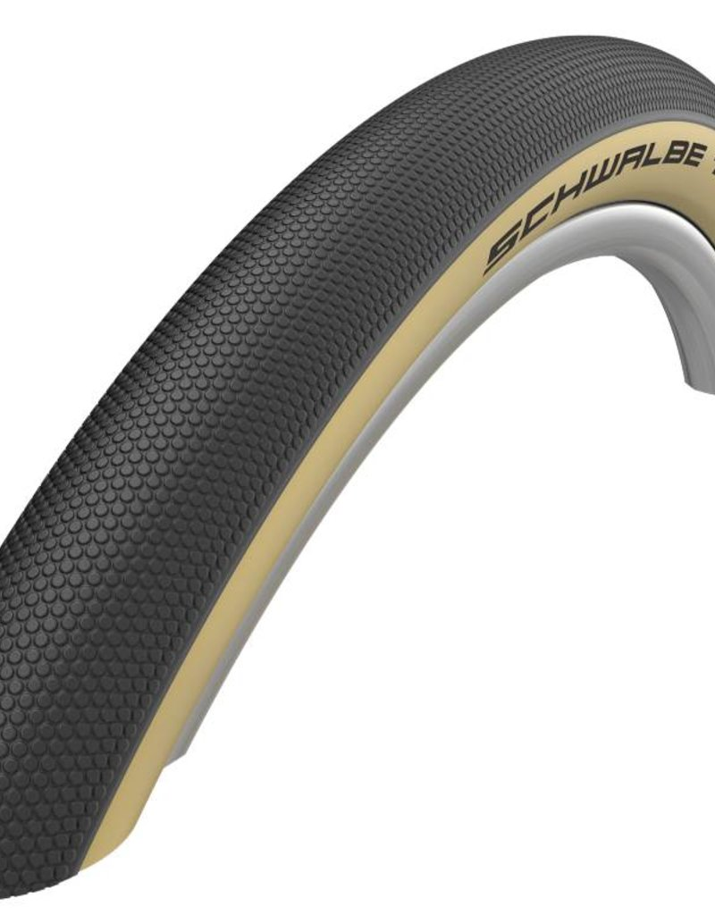 Schwalbe Schwalbe G-One Speed Gravel Folding