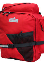 Arkel Arkel T-42 Cassic Touring Panniers (pair)