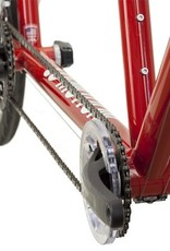 Co-Motion Cycles Periscope Scout Large Ferrari Red #7 by Co-Motion