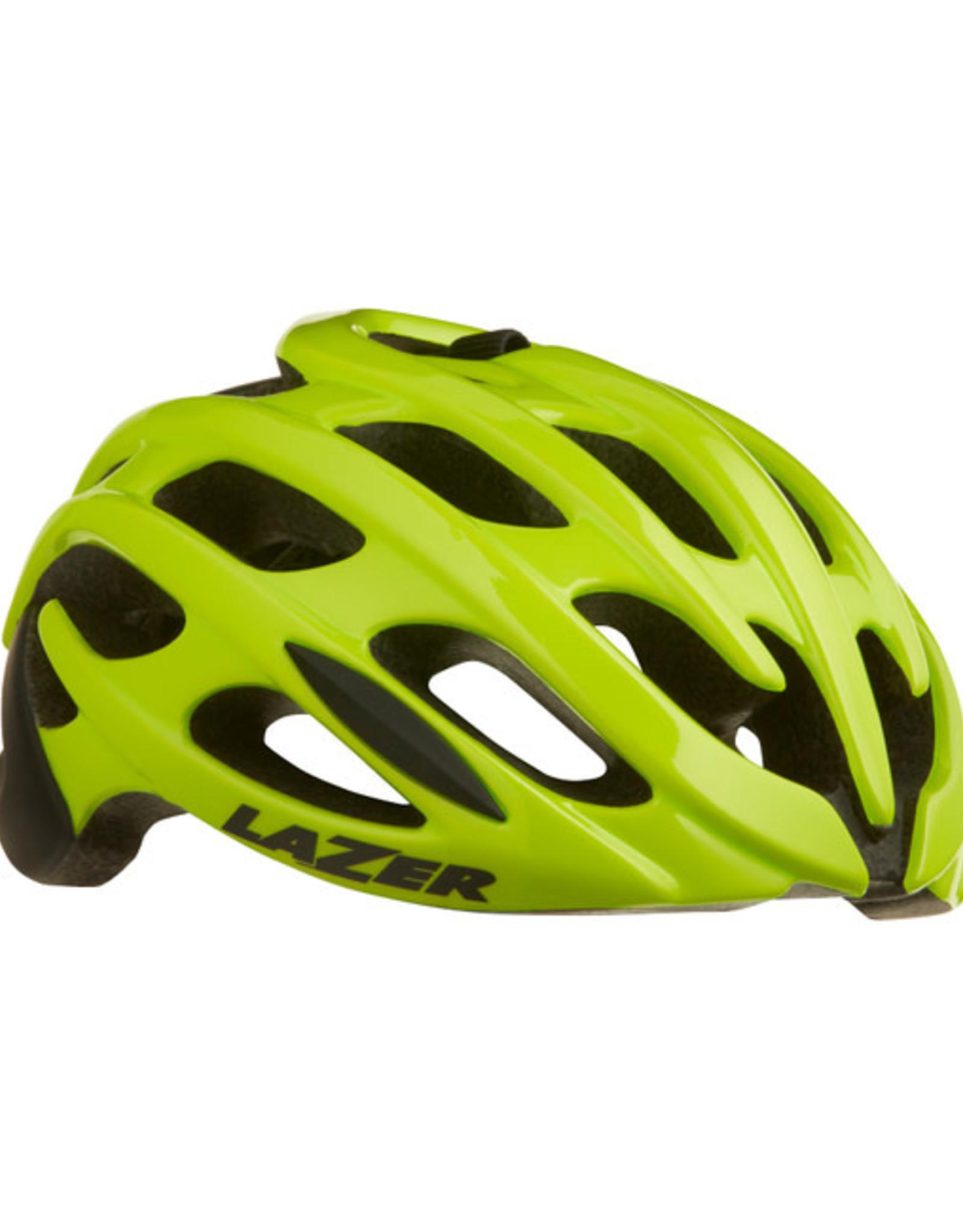 Lazer Lazer Helmet Blade+