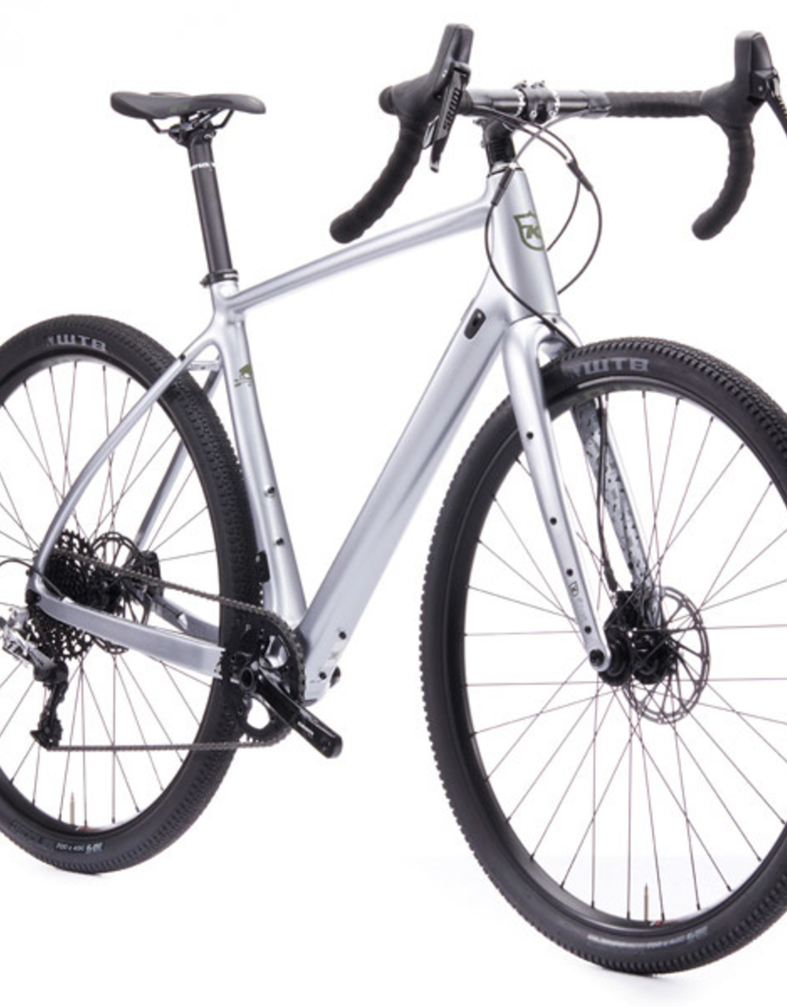 Kona Bicycles Kona Libre (2020)