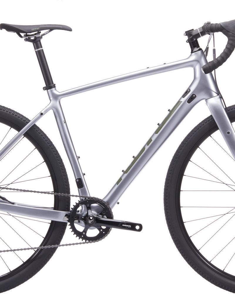 Kona Bicycles Kona Libre (2020)