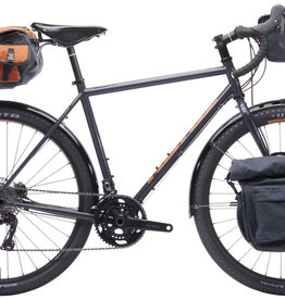 Kona Bicycles Kona Rove Swift (Gloss Earth Grey) 2020