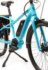 Kona Bicycles Kona Electric Ute (Slime) 2020