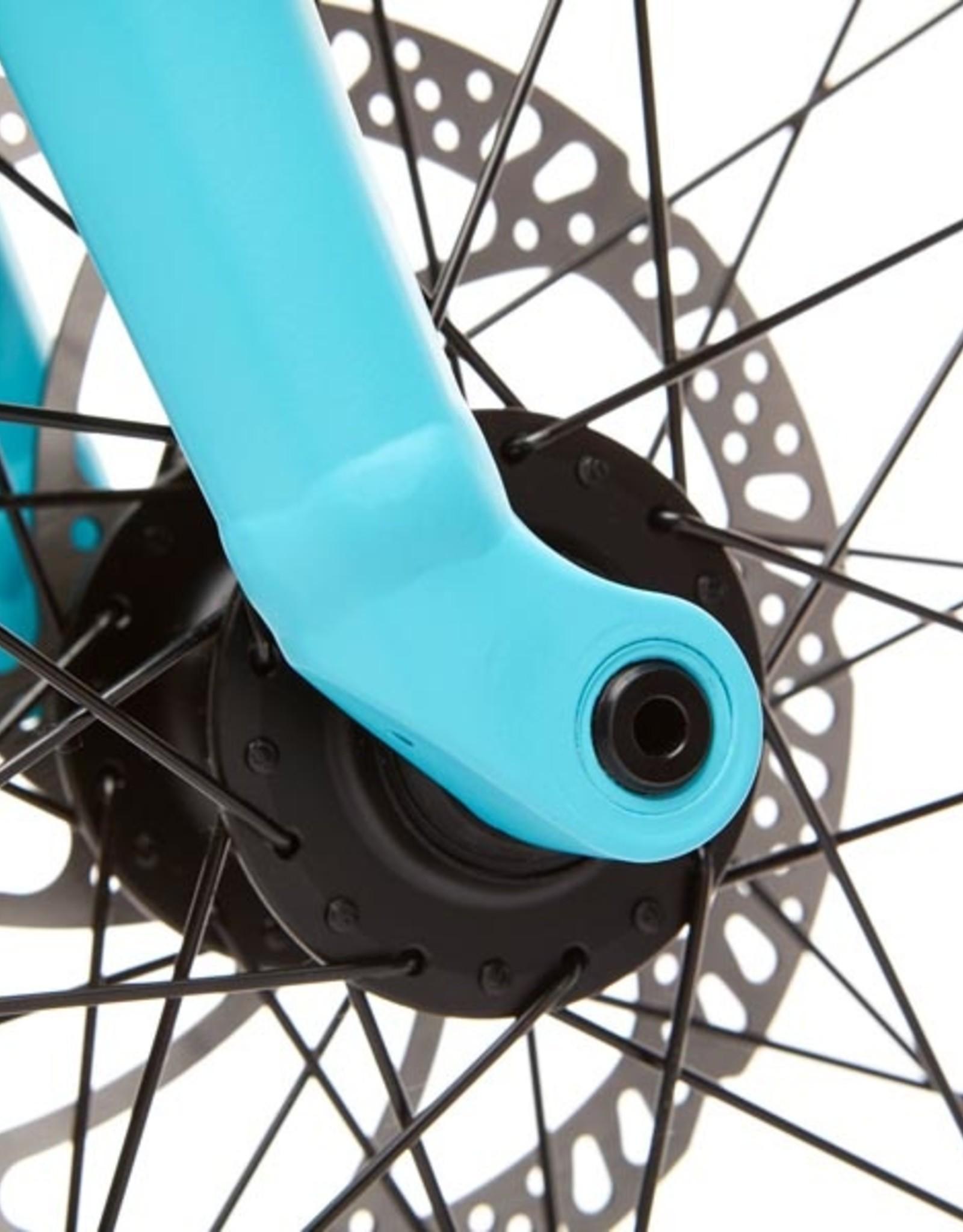 Kona Bicycles Kona Electric Ute (Slime) 2020