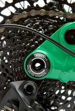 "Kona Bicycles Kona Process 134 29"" (Gloss Green) 2020"