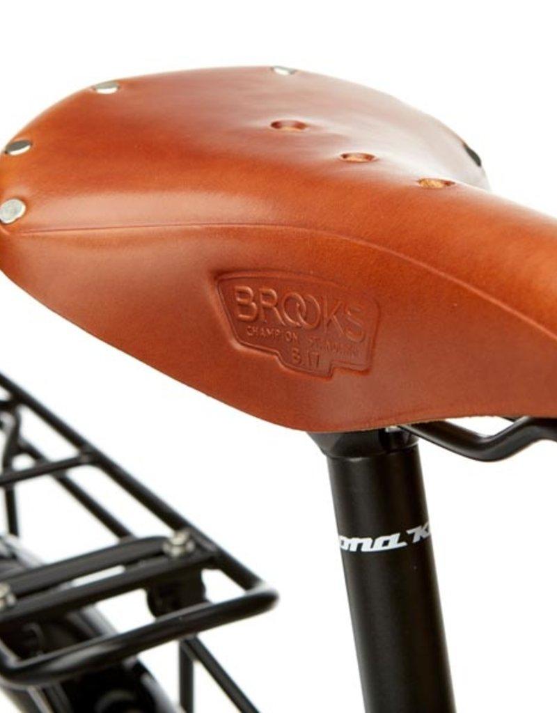 Kona Bicycles Kona Sutra (Gloss Desert Green) 2020