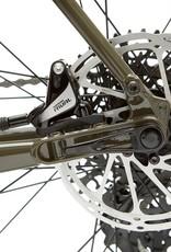 Kona Bicycles Kona Sutra LTD (Gloss Earth Grey) 2020