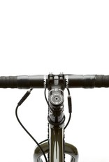 Kona Bicycles Kona Sutra LTD (Gloss Earth Grey) 2020