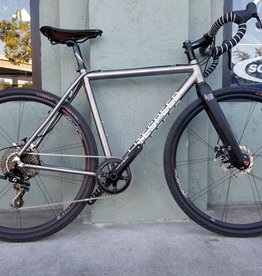 Litespeed Litespeed CX (Cyclocross)