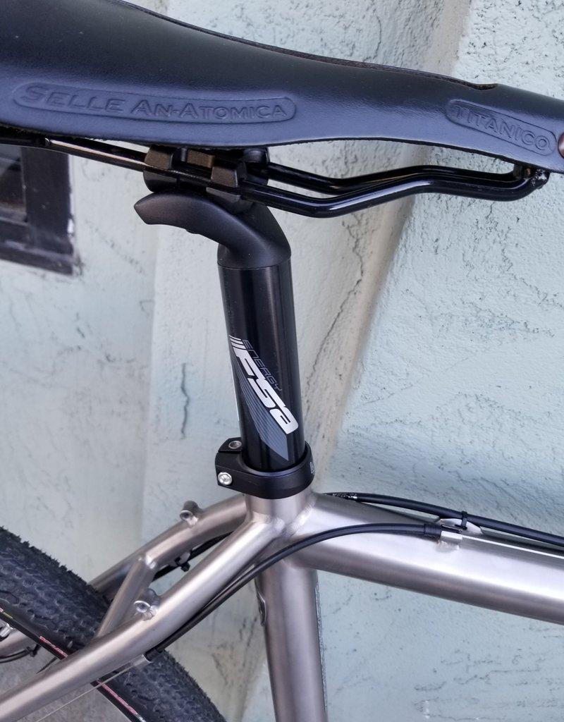 Litespeed Litespeed CX (Cyclocross)
