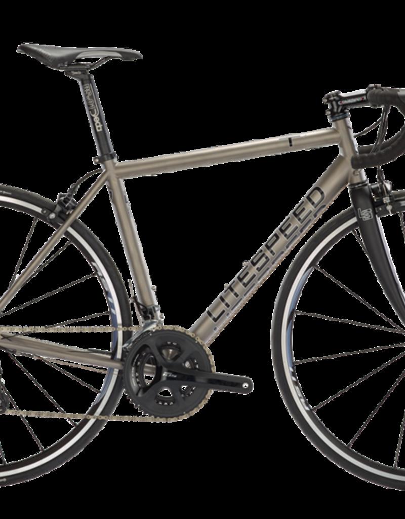 Litespeed Litespeed T7 105 Road Bicycle