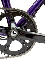 Kona Bicycles Kona Rove ST (Gloss Ultraviolet) 2020