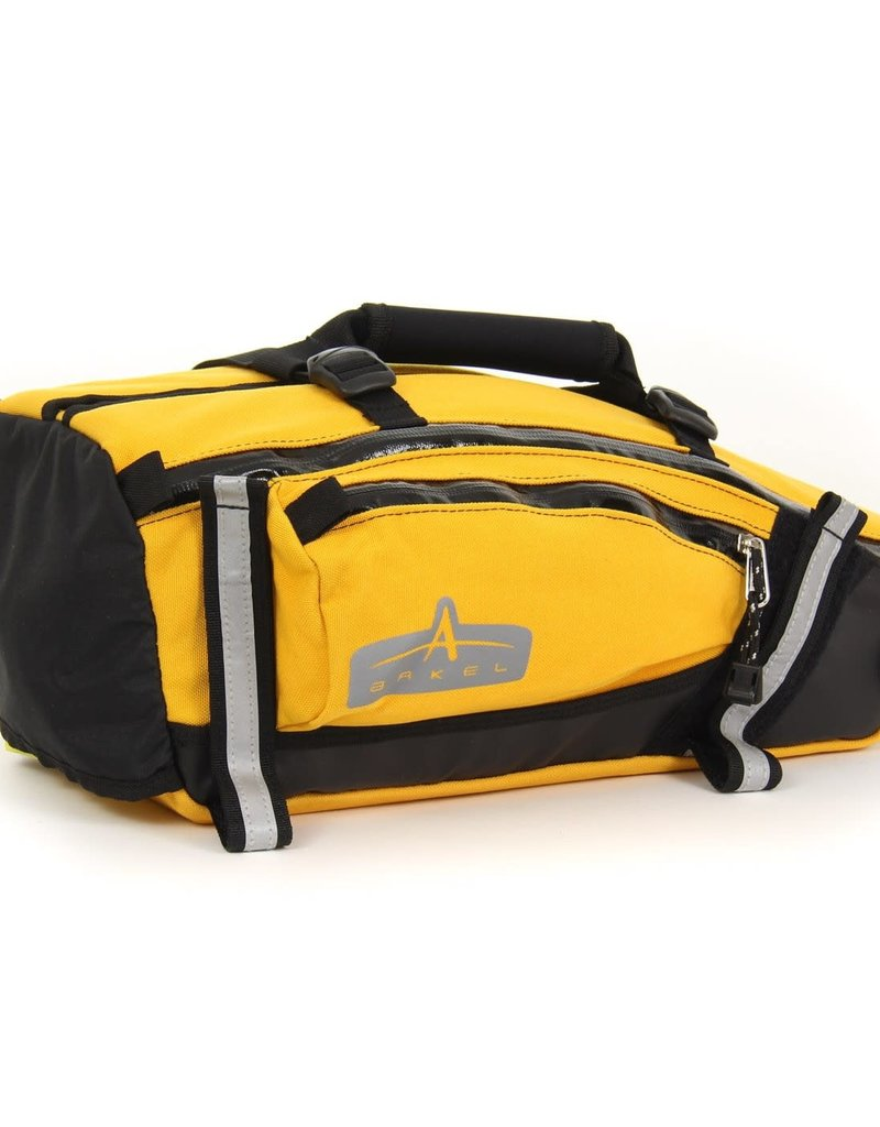 Arkel Arkel TailRider Bike Trunk Bag