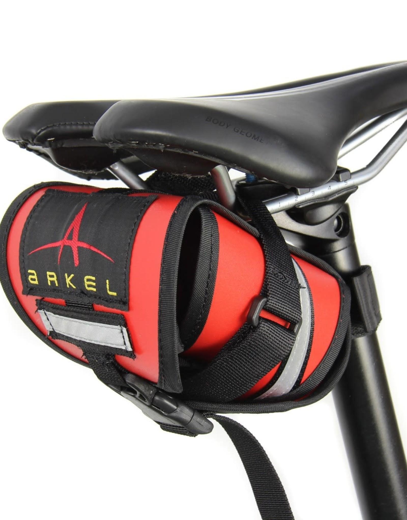 Arkel Arkel Seat Bag