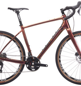 Kona Bicycles Kona Libre DL (2020)