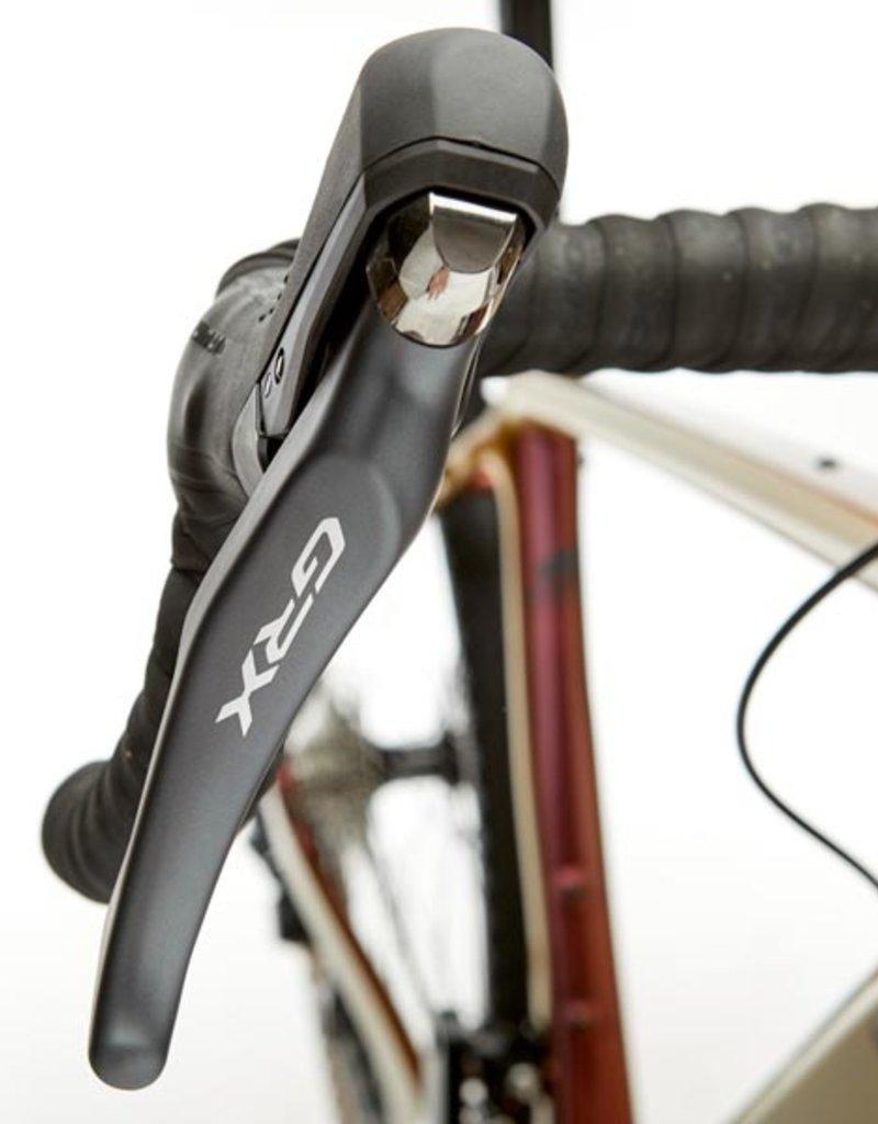 Kona Bicycles Kona Libre DL (2020)