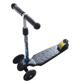 KIDZAMO KidZamo 3-Wheel Tri-Mini Scooter