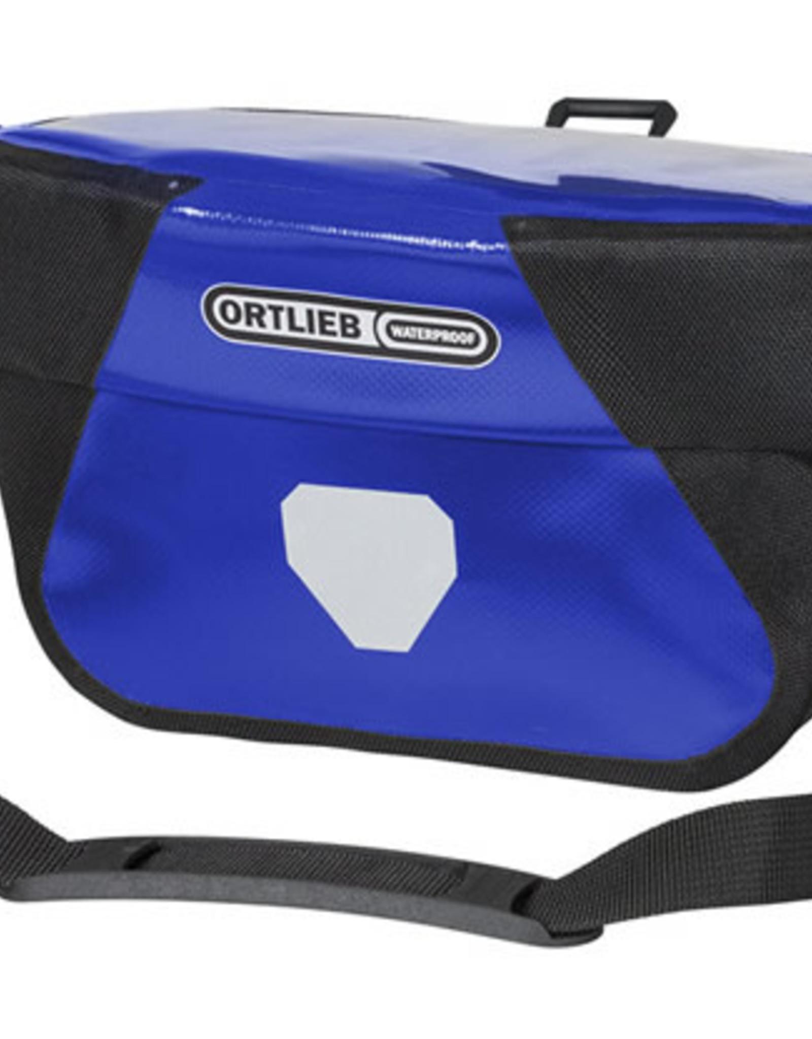 Ortlieb Sportartikel GmbH Ortlieb Ultimate 6 S Classic 5L