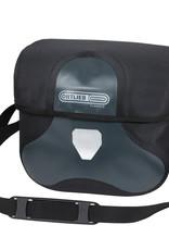 Ortlieb Sportartikel GmbH Ortlieb Ultimate Six Classic