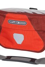 Ortlieb Sportartikel GmbH Ortlieb Ultimate 6 S Plus 5L