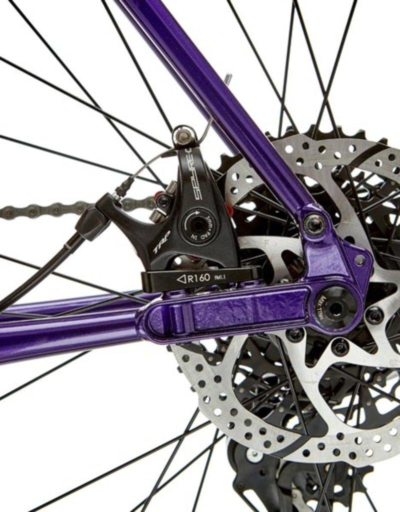 Kona Bicycles Kona Rove ST 2020