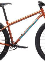 Kona Bicycles Kona Unit X (2021)