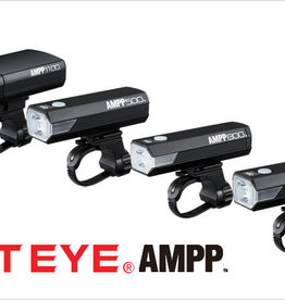 CatEye CatEye Ampp Series LED Headlights