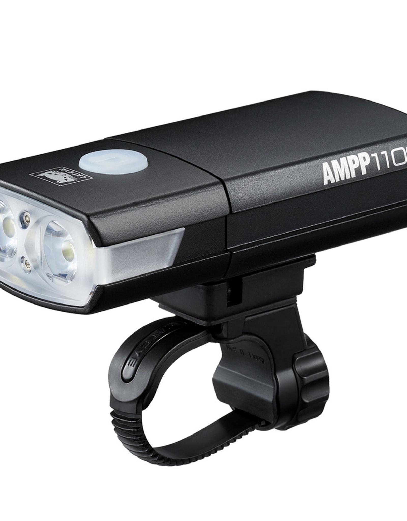 CatEye CatEye Ampp Series LED Headlights
