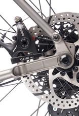Kona Bicycles Kona Rove (Silver) 2021