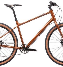 Kona Bicycles Kona Dew Plus 2021