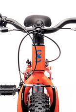 Kona Bicycles Kona Makena (Blood Orange ) 2021