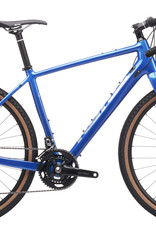 Kona Bicycles Kona Libre CR (Metallic Alpine Blue) 2021