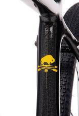 Kona Bicycles Kona Libre CR DL (Metallic Black) 2021