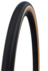 Schwalbe Schwalbe G-One Allround Gravel Folding