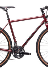 Kona Bicycles Kona Rove LTD (Pinot Noir) 2021