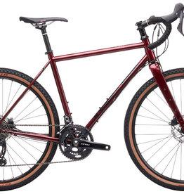 Kona Bicycles Kona Rove LTD (Pinot Noir) 2021