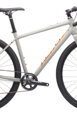 Kona Bicycles Kona Libre (Satin Oatmeal) 2021