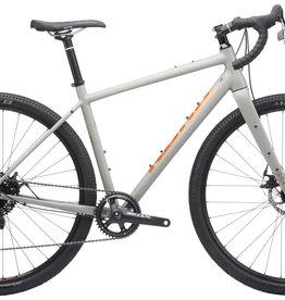 Kona Bicycles Kona Libre (Satin Oatmeal) 2021 50cm