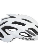 Lazer Lazer Helmet Blade+ MIPS