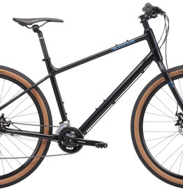 Kona Bicycles Kona Dew