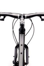 Kona Bicycles Kona Dew